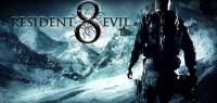 игра Resident Evil 8 PS4