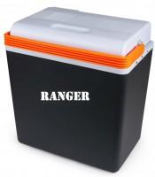 Автохолодильник Ranger Cool 20L (RA 8847)