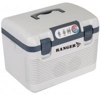 Автохолодильник Ranger Iceberg 19L (RA 8848)