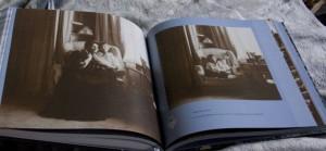 фото страниц Страницы моей жизни. Романовы. Семейный альбом #9