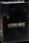Karmalogic (Кармалоджик)