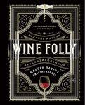 Книга Wine Folly: Издание Магнум