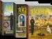 Книга Провинциальный детектив (суперкомплект из 3 книг)