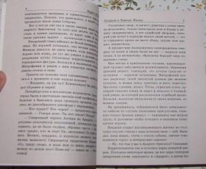 фото страниц Провинциальный детектив (суперкомплект из 3 книг) #12