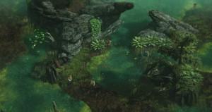 скриншот Desperados 3 PS4 - русская версия #2