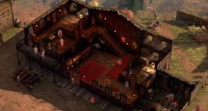 скриншот Desperados 3 PS4 - русская версия #4