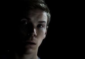 скриншот The Dark Pictures: Little Hope PS4 - русская версия #5