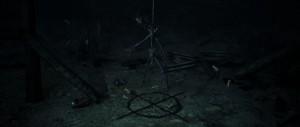 скриншот The Dark Pictures: Little Hope PS4 - русская версия #11