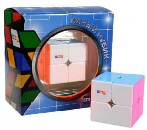 Кубик Рубика Smart Cube 'Умный кубик' (SC204)