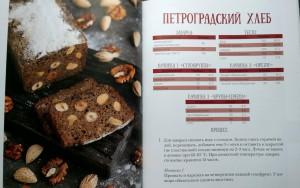 фото страниц PRO Хлеб и не только. Тонкости забавной выпечки #7