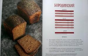 фото страниц PRO Хлеб и не только. Тонкости забавной выпечки #6