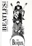 Книга The Beatles. История