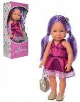 Кукла Limo Toy (M 5407)