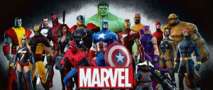 фото Термокружка  Paladone Marvel. Travel Mug - Spiderman (PP4059MC) #5