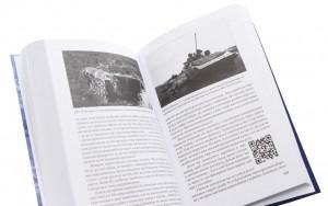 фото страниц Війна, якої не було. Хроніка Іловайської трагедії. В 2 томах #15