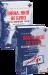 Книга Війна, якої не було. Хроніка Іловайської трагедії. В 2 томах