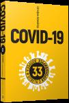 Книга COVID-19. 33 вопроса и ответа о коронавирусе