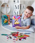 фото Магнитная игра Vladi Toys 'Магнитные зверушки' (VT3702-10) #3