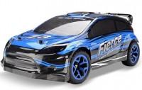 Машина на р/у Crazon 17GS09B(Blue)