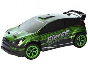 Машина на р/у Crazon 17GS09B(Green)