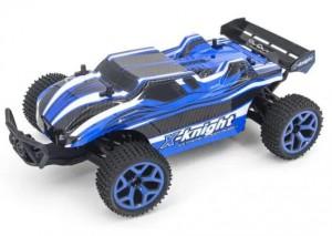 Машина на р/у Crazon  'Спорткар экстрим' 17GS05B(Blue)
