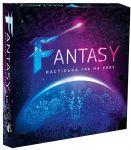 Настільна гра Strateg 'Fantasy' (30564)