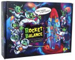 Настільна гра Strateg 'Rocket Balance (30407)