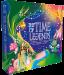 Настільна гра Strateg 'The time of legends' (30267)