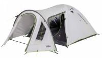 Палатка High Peak Kira 5.0 (Nimbus Grey) (928130)