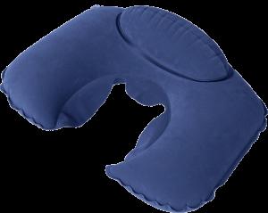 Подушка надувная Кемпинг Dream