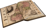 фото страниц Еврейская цивилизация. 5000 лет в одном томе #14