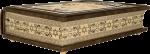 фото страниц Еврейская цивилизация. 5000 лет в одном томе #7