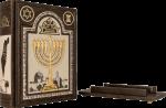 фото страниц Еврейская цивилизация. 5000 лет в одном томе #2