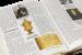 фото страниц Еврейская цивилизация. 5000 лет в одном томе #17