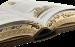 фото страниц Еврейская цивилизация. 5000 лет в одном томе #16