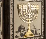 фото страниц Еврейская цивилизация. 5000 лет в одном томе #11