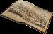 фото страниц Еврейская цивилизация. 5000 лет в одном томе #10