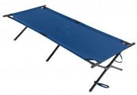 Кровать кемпинговая Ferrino 'Strong Cot XL Blue' (928121)
