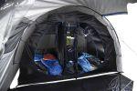 фото Палатка High Peak Ancona 4.0 Nimbus Grey (928253) #6
