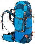 Рюкзак туристический Highlander Ben Nevis 65 Blue (927860)