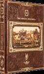 Книга Английская живопись