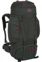 Рюкзак туристический Highlander Rambler 88 Black (927911)