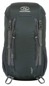 Рюкзак туристический Highlander Trail 30 Slate (927916)
