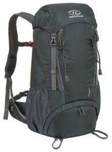 Рюкзак туристический Highlander Trail 40 Slate (927918)
