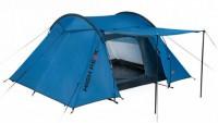 Палатка High Peak Kalmar 2 (Blue/Grey) (928139)
