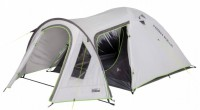 Палатка High Peak Kira 3.0 (Nimbus Grey) (928128)