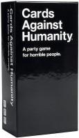 Настольная игра 'Cards Against Humanity Basic 2.0' (4698)