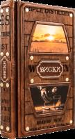 Книга Виски