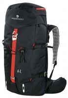 Рюкзак туристический Ferrino XMT 40+5 Black (928050)