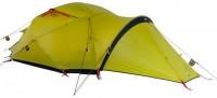 Палатка Wechsel Precursor 4 Unlimited (Green)